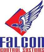 www.falconcontrols